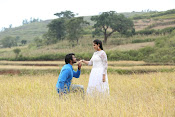 Janaki ramudu movie stills-thumbnail-4