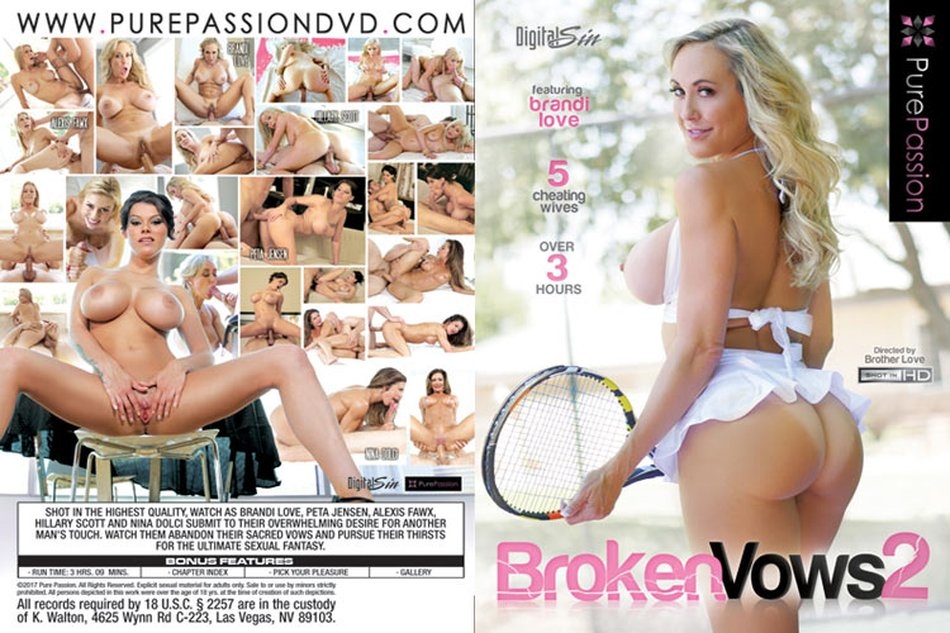 Broken Vows 2 Broken Vows 2 Broken 2BVows 2B2 2BXANDAOADULTO