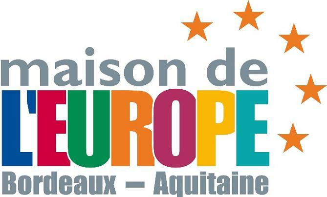 Theatercup eu bordeaux 2016 presenting sponsor maison de for Maison de l enfance bordeaux