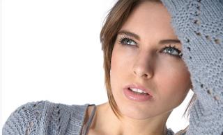 Perawatan Harian yang Perlu Dilakukan Agar Wajah Cerah Mempesona