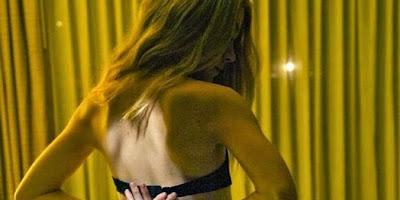 http://pembesarpria.com/category/obat-kuat-sex/