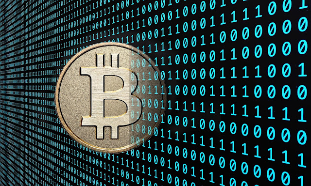 बिटकॉइन की मूल बातें - Know More About Bitcoin