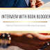 Interview with Neena Paul from Kindle and Kompass