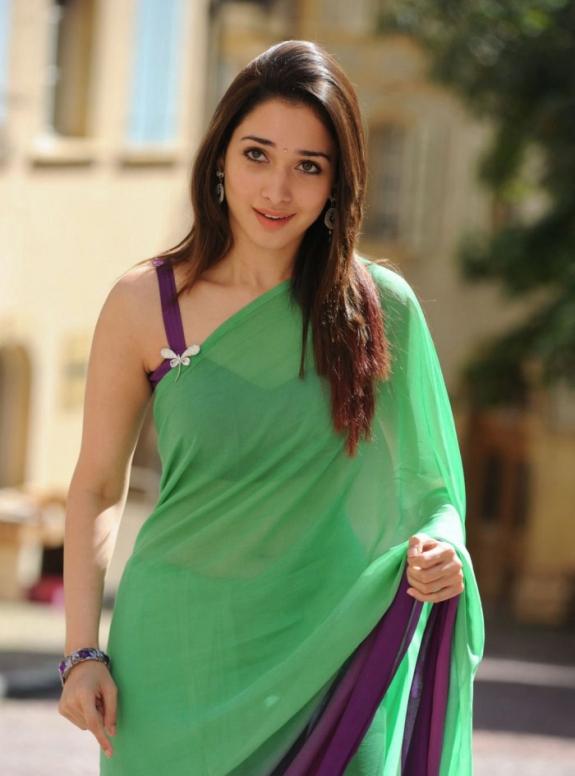 Sex Videos Hd Telugu