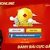 Tải game iOnline 302 game ionline 308 đánh bài tiến lên online