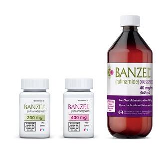 Banzel banzel coupon