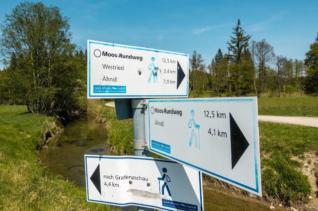 Moos-Rundweg Blaues-Land Murnau-staffelsee 06