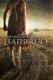 https://horrorfilmhorror.blogspot.it/2017/09/leatherface.html