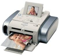 Canon SELPHY DS810 Drucker Treiber & Software Kostenlose Download