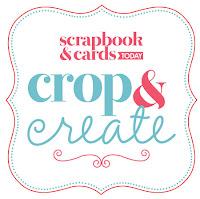 http://www.scrapbookandcards.com/crop-and-create