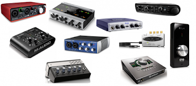 top-10-best-audio-interfaces-1024x453.png