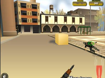 تنزيل العاب اكشن حربية مجانا برابط مباشر سريع  Download Action games free