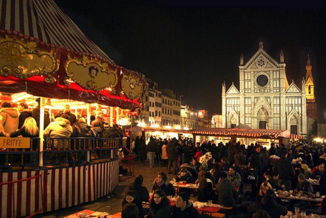 mercatini-di-natale-santa-croce-firenze-poracci-in-viaggio