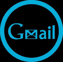 Video για το πως θα αναβαθμίσετε τον gmail λογαριασμό σας σε επαγγελματικό