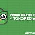 Kode Promo Tokopedia Gratis Ongkir