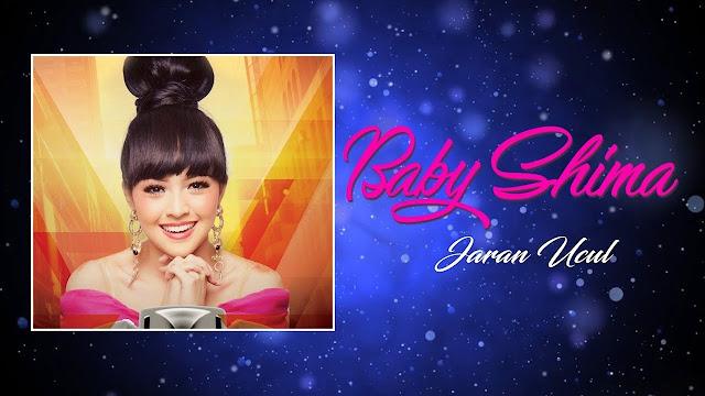 Single Terbaru Baby Shima Jaran Ucul