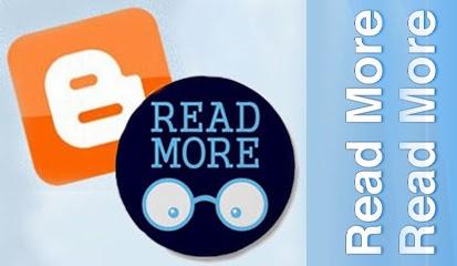Tutorial Cara Pasang Read More \/ Baca Selengkapnya Secara Otomatis Diblog | Belajar Computer