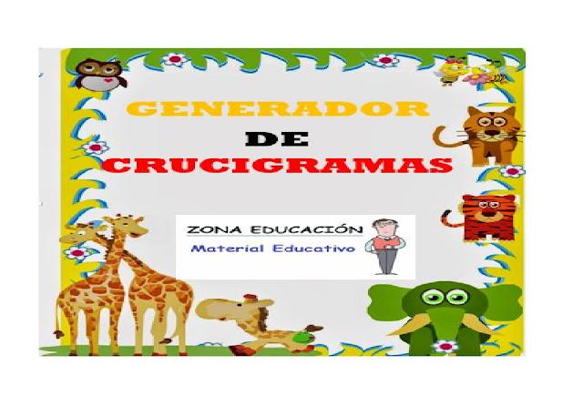 primaria,matematicas,programas,niños