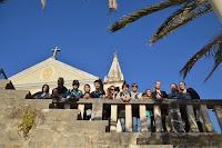Izložba fotografija Facebook Foto Hrvatska Supetar slike otok Brač Online