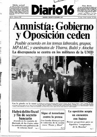 https://issuu.com/sanpedro/docs/diario_16._6-10-1977