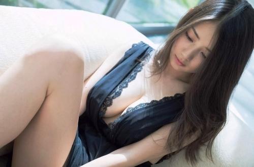 Красивые эротические и ню фото www.pornvk.ru, подборка эротических изображений