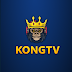 KongTV Kodi Addon Repo Live TV Free On Kodi