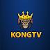 KongTV Kodi Addon Repo Live TV Free On Kodi