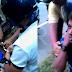 Cederakan Guru, Anggota Polis Ditahan