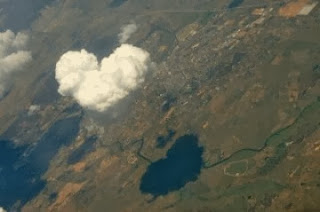 photo coeur d amour