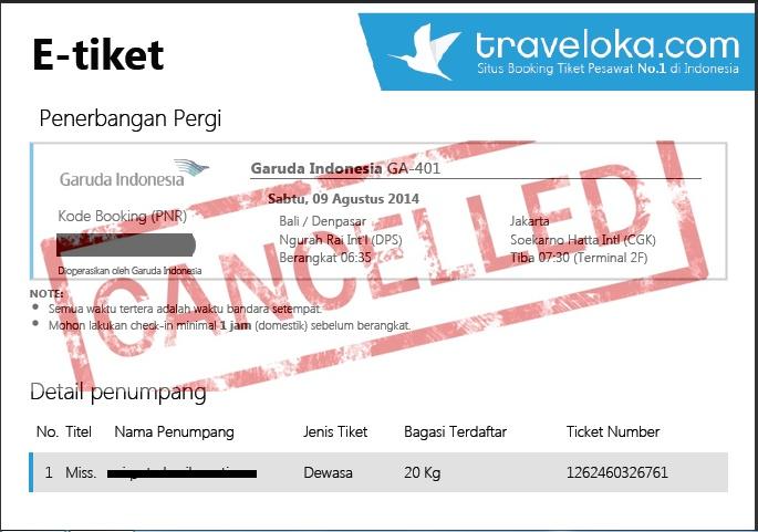 mau request cancelation tiket pesawat di traveloka gimana caranya rh pracowniabonmot blogspot com