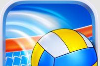 Download Volleyball Champions 3D v6.11 Mod Apk Android