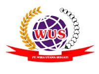 Lowongan Kerja di PT. Wira Utama Sedjati -  Semarang (Security & Chief Security, Helper, Cleaning Service, Driver)
