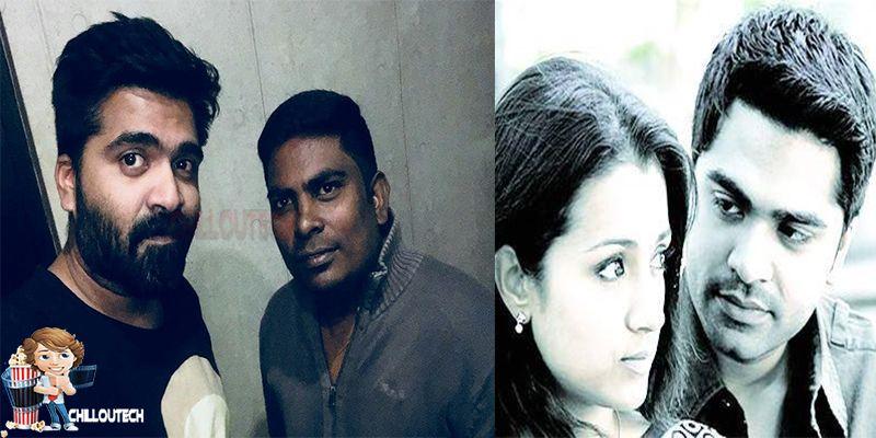 Rekka director Rathina Siva joins Simbu list