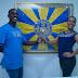 Danielle Nascimento e Marlon Flores defenderão o pavilhão do Tuiuti