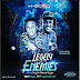 2324Xclusive Update: Legely Ft. Saheed Osupa – Enemies