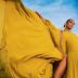 Jennifer Lopez vuelve con Gente de Zona