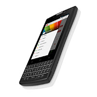 Harga Hp Android Smartfren Andromax G2 Qwerty