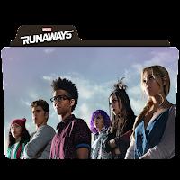 marvel_s_runaways___folder_icon_by_wes_hillebrand-dbuirjt