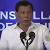 LIVE NOW: Sumabog sa Galit si Duterte At Minura ang Dalawang Judge
