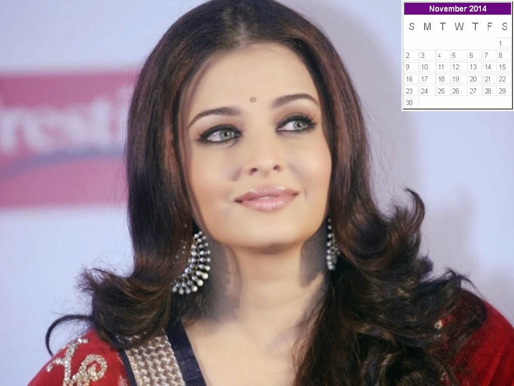 Aishwarya Rai Latest Photos - CelebMafia |Aishwarya Rai 2014 March