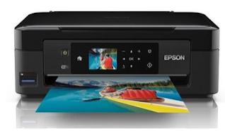 http://www.piloteimprimantes.com/2018/04/epson-xp-322-pilote-imprimante-windows.html