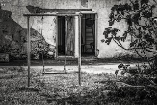 Puisi Cinta A Memory Karya Nanda Khabbatussolihah