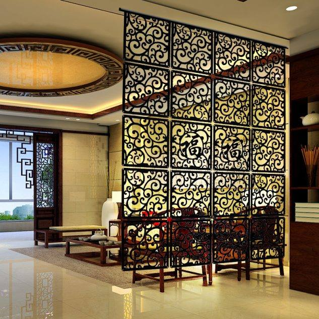 Extremely Ideas About Partition Walls