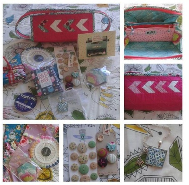 sew_together_bag_regalos_recibidos