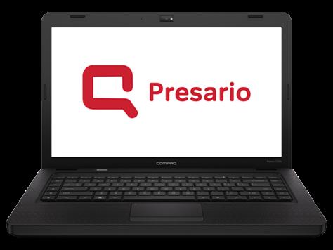 Drivers compaq presario c700 windows xp wifi validating