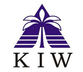Lowongan Kerja PT Kawasan Industri Wijayakusuma (PT KIW) Terbaru