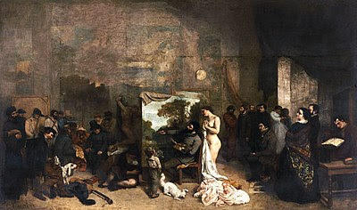 La vivencia de lo bello en poesía, Francisco Acuyo