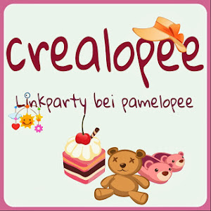 Meine kreative Linkparty