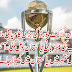 پاکستان کرکٹ بورڈ کی بڑی کامیابی، ایشیاء کپ کی میزبانی پاکستان کو مل گئی، آئندہ سال ستمبر میں پاکستان میں کھیلا جائے گا