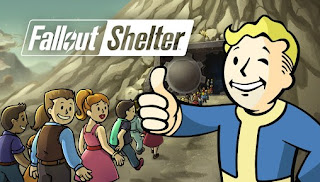 Fallout-Shelter-APK-v1.13.12-For-Android